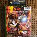 Ninja Gaiden (б/у) для Microsoft XBOX