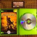 Oddworld: Stranger's Wrath (б/у) для Microsoft XBOX