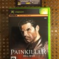 Painkiller: Hell Wars (Microsoft XBOX) (PAL) (б/у) фото-1