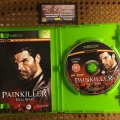 Painkiller: Hell Wars (Microsoft XBOX) (PAL) (б/у) фото-2