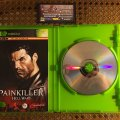 Painkiller: Hell Wars (Microsoft XBOX) (PAL) (б/у) фото-3