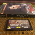 Painkiller: Hell Wars (Microsoft XBOX) (PAL) (б/у) фото-5