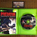 Predator: Concrete Jungle (б/у) для Microsoft XBOX