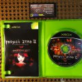 Project Zero II: Crimson Butterfly Director's Cut (б/у) для Microsoft XBOX