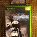Project Zero (Microsoft XBOX) (PAL) (б/у) фото-1