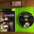 Project Zero (Microsoft XBOX) (PAL) (б/у) фото-2