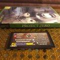 Project Zero (Microsoft XBOX) (PAL) (б/у) фото-5