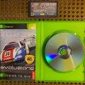 Racing Evoluzione (Microsoft XBOX) (PAL) (б/у) фото-3