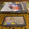 Racing Evoluzione (Microsoft XBOX) (PAL) (б/у) фото-5