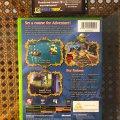 Sid Meier's Pirates! (б/у) для Microsoft XBOX