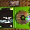 Silent Hill 2: Inner Fears (б/у) для Microsoft XBOX