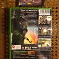 Soldier of Fortune II: Double Helix (б/у) для Microsoft XBOX