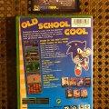 Sonic Mega Collection Plus (б/у) для Microsoft XBOX