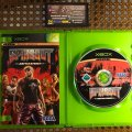 Spikeout Battle Street (Microsoft XBOX) (PAL) (б/у) фото-2