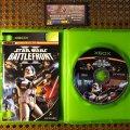 Star Wars: Battlefront II (XBOX) (PAL) фото-2