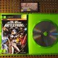 Star Wars: Battlefront II (XBOX) (PAL) фото-3