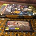 Star Wars: Battlefront II (XBOX) (PAL) фото-5