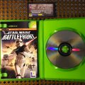 Star Wars: Battlefront (XBOX) (PAL) фото-3