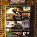 Star Wars: Battlefront (XBOX) (PAL) фото-4