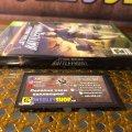 Star Wars: Battlefront (XBOX) (PAL) фото-5