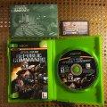 Star Wars: Republic Commando (Microsoft XBOX) (NTSC-U) (б/у) фото-2
