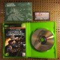 Star Wars: Republic Commando (Microsoft XBOX) (NTSC-U) (б/у) фото-3