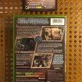Star Wars: Republic Commando (Microsoft XBOX) (NTSC-U) (б/у) фото-4