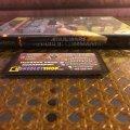 Star Wars: Republic Commando (Microsoft XBOX) (NTSC-U) (б/у) фото-5