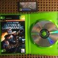 Star Wars: Republic Commando PAL (б/у) для Microsoft XBOX