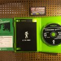 Stubbs the Zombie in Rebel Without a Pulse (Microsoft XBOX) (NTSC-U) (б/у) фото-2