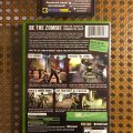 Stubbs the Zombie in Rebel Without a Pulse (Microsoft XBOX) (NTSC-U) (б/у) фото-4