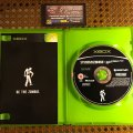Stubbs the Zombie in Rebel Without a Pulse (Microsoft XBOX) (PAL) (б/у) фото-2