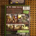 Stubbs the Zombie in Rebel Without a Pulse (Microsoft XBOX) (PAL) (б/у) фото-4