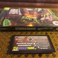 Stubbs the Zombie in Rebel Without a Pulse (Microsoft XBOX) (PAL) (б/у) фото-5