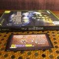 The Haunted Mansion (б/у) для Microsoft XBOX