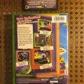 The Simpsons: Hit & Run (Microsoft XBOX) (NTSC-U) (б/у) фото-4