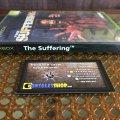 The Suffering (б/у) для Microsoft XBOX