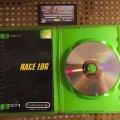 TOCA Race Driver (Microsoft XBOX) (PAL) (б/у) фото-3