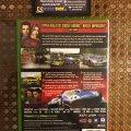 TOCA Race Driver (Microsoft XBOX) (PAL) (б/у) фото-4