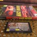 TOCA Race Driver (Microsoft XBOX) (PAL) (б/у) фото-5