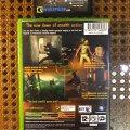 Tom Clancy's Splinter Cell: Pandora Tomorrow PAL (б/у) для Microsoft XBOX