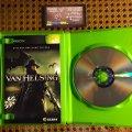 Van Helsing (б/у) для Microsoft XBOX