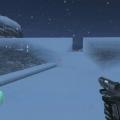 007: NightFire (Microsoft XBOX) скриншот-4
