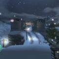 007: NightFire (Microsoft XBOX) скриншот-5