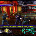 Bruce Lee: Quest of the Dragon (Microsoft XBOX) скриншот-2
