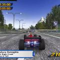 Burnout 3: Takedown (Microsoft XBOX) скриншот-3