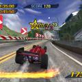 Burnout 3: Takedown (Microsoft XBOX) скриншот-4