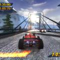 Burnout 3: Takedown (Microsoft XBOX) скриншот-5