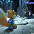 Conker: Live & Reloaded для Microsoft XBOX