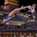 Dead or Alive 3 для Microsoft XBOX